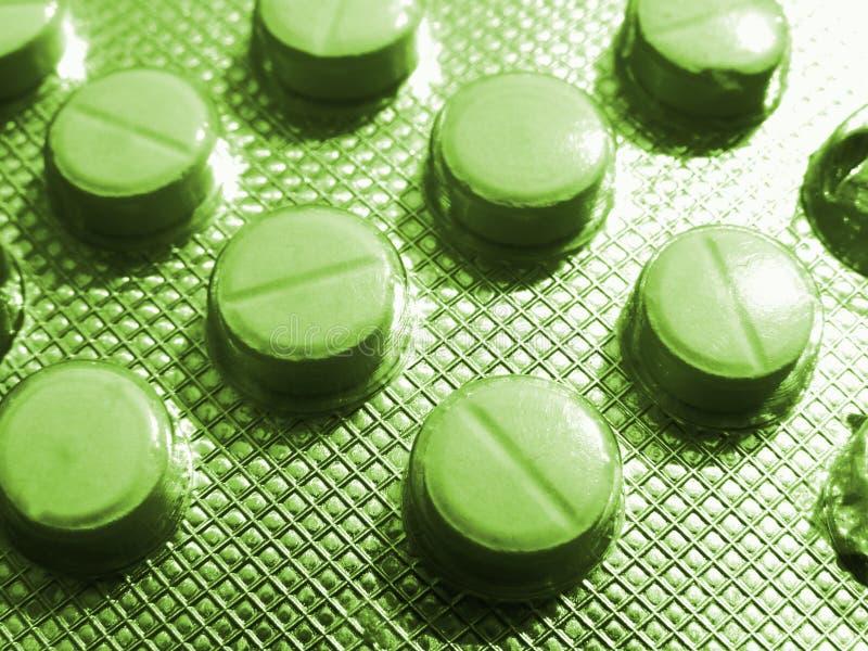 Download Tablet medicaments stock image. Image of danger, medical - 14851823