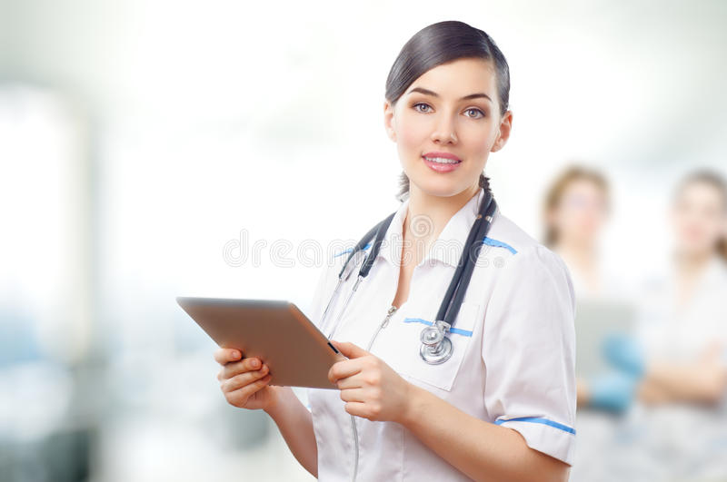 Download Tablet pc stock image. Image of discovery, expertise - 24092013