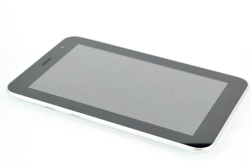 Download Tablet pc stock photo. Image of tablet, touch, computer - 25166606