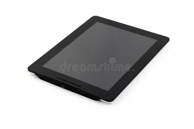Download Tablet Pc Royalty Free Stock Images - Image: 31224689