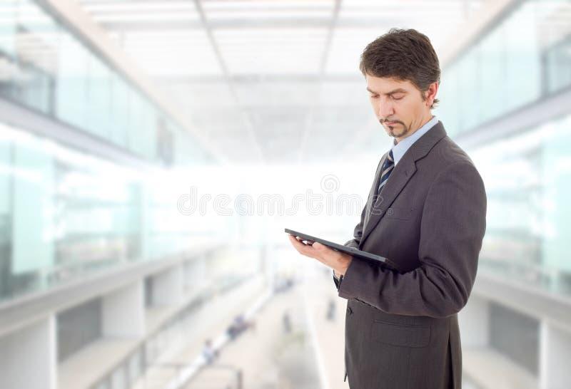 Tablet PC photos stock
