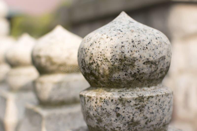 Tableta de piedra foto de archivo libre de regalías
