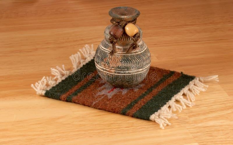 tabletop гончарни стоковые изображения