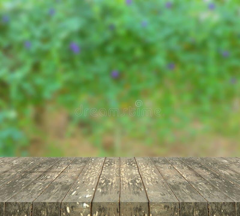 tabletop photos libres de droits