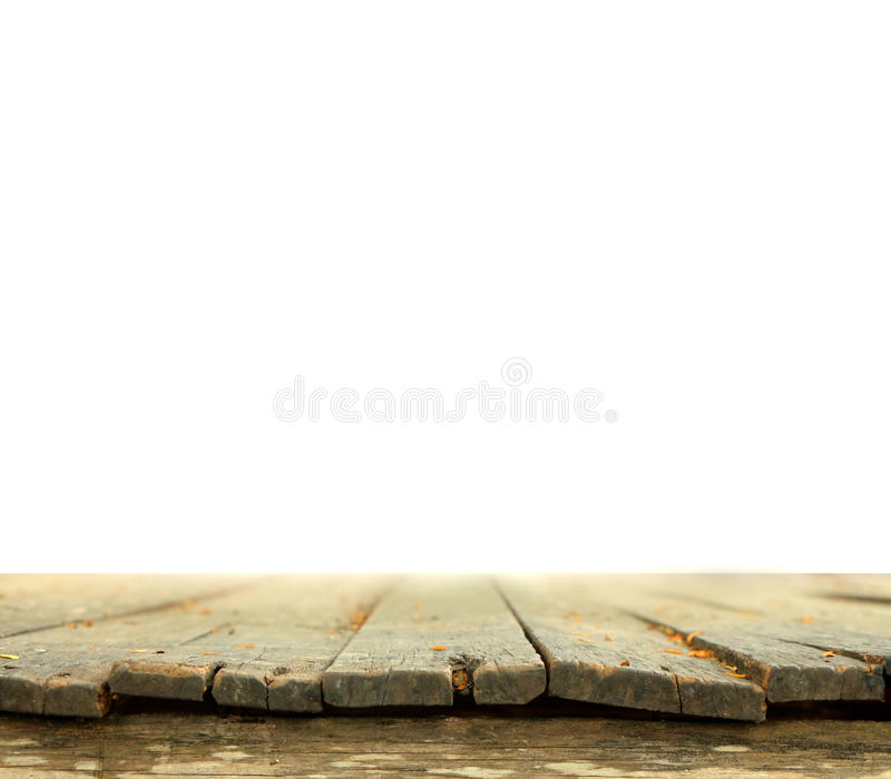 tabletop image stock