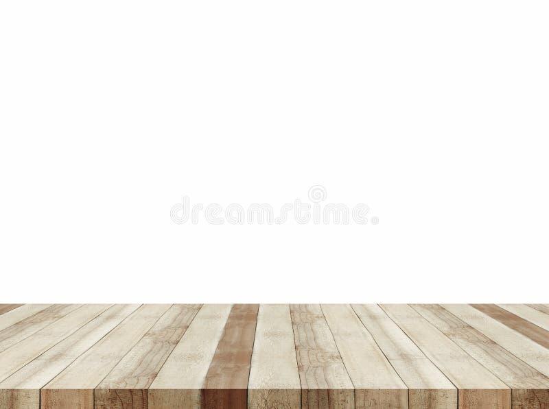 tabletop photographie stock libre de droits