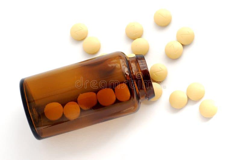 Download Tablets stock image. Image of preventing, tablets, presentness - 1881179