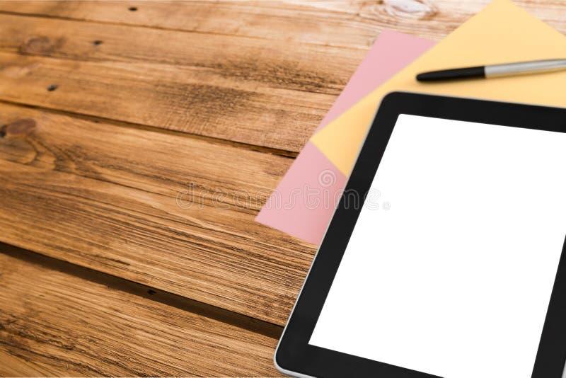 tablette stockbilder