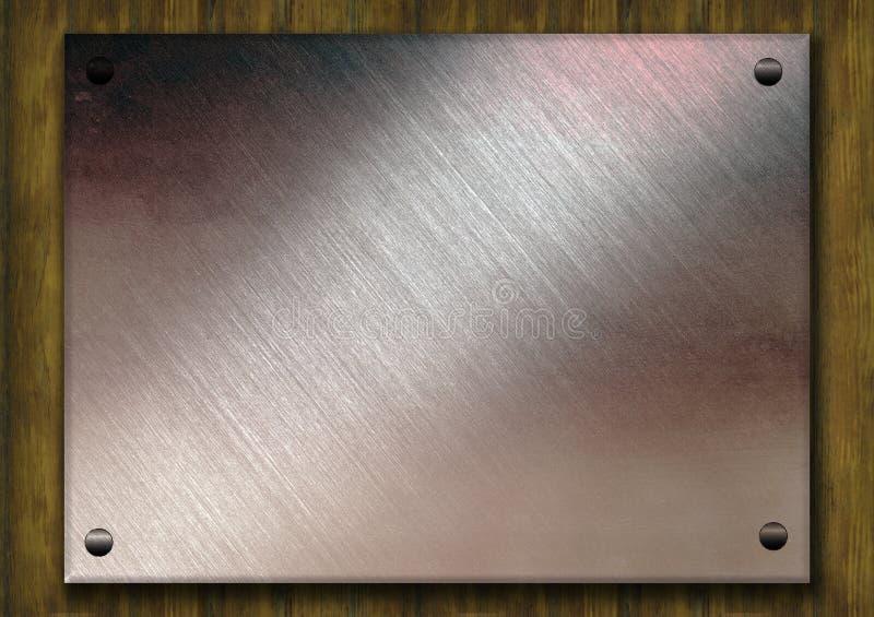 tablette blanc photographie stock
