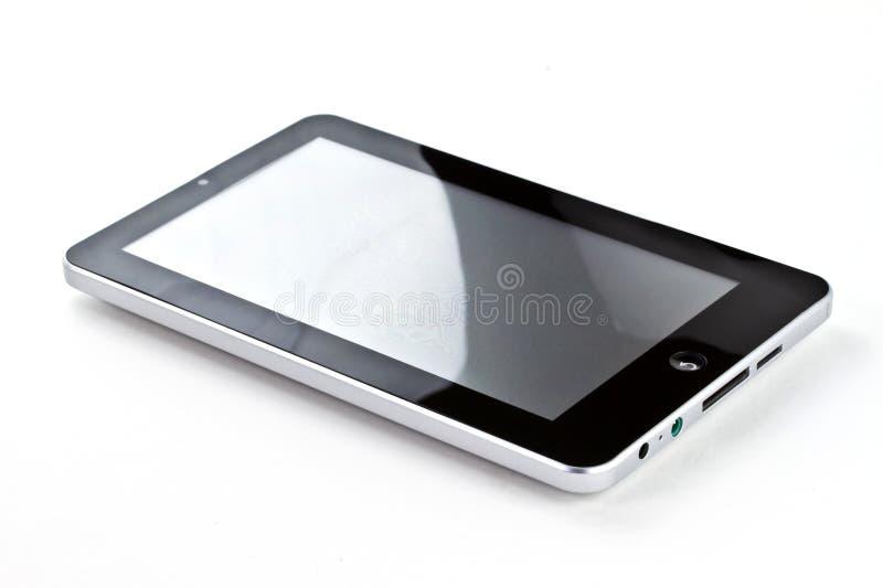 Tablette d écran tactile
