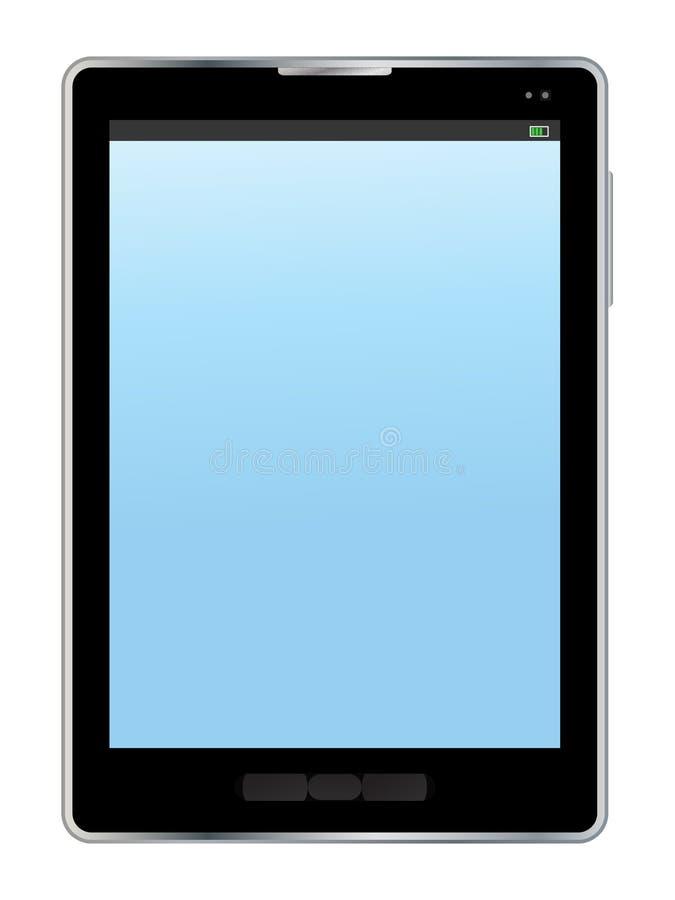 Tablette-PC