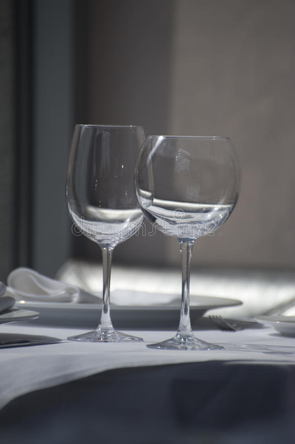 tableware скатертей cutlery к стоковое изображение rf