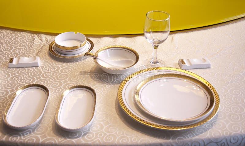 Download Tableware stock photo. Image of wine, restaurant, dinner - 20152708