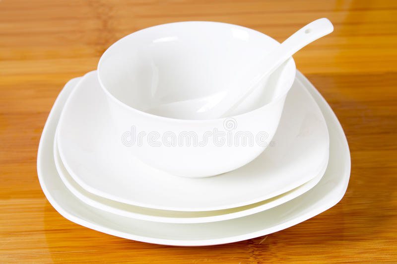 Download Tableware stock photo. Image of still, neat, tableware - 26834068