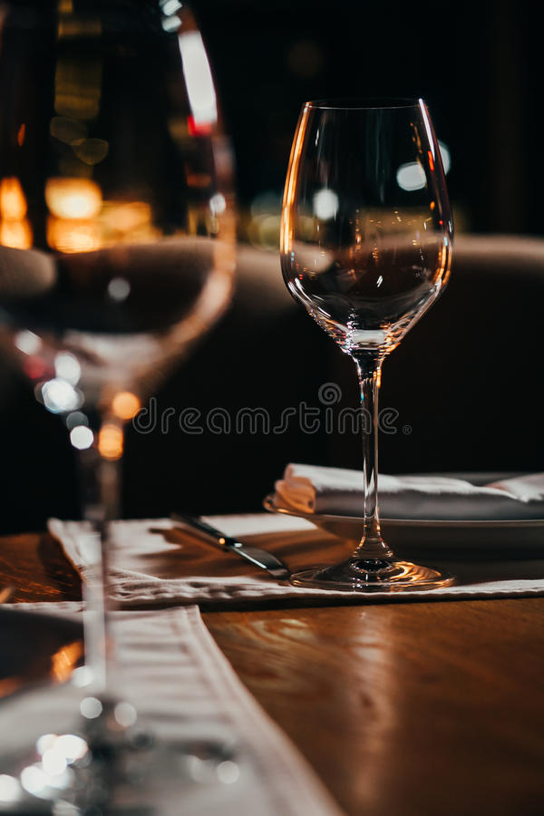tableware стоковое изображение
