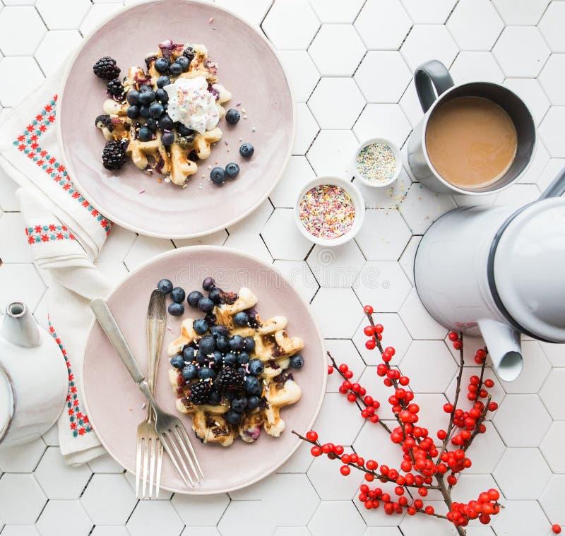 Tableware, Food, Dishware, Breakfast stock images