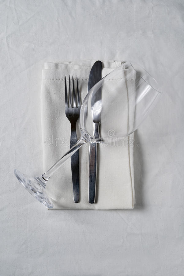 Download Tableware Royalty Free Stock Photos - Image: 37221738
