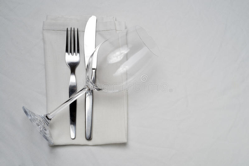 Download Tableware Royalty Free Stock Photography - Image: 37221767