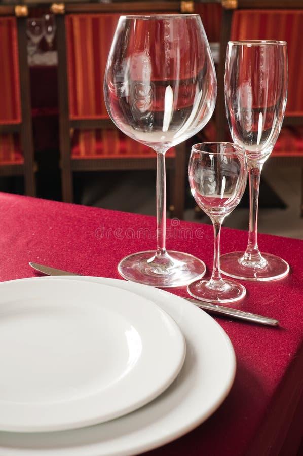Download Tablewares obraz stock. Obraz złożonej z nóż, nierdzewny - 13337971
