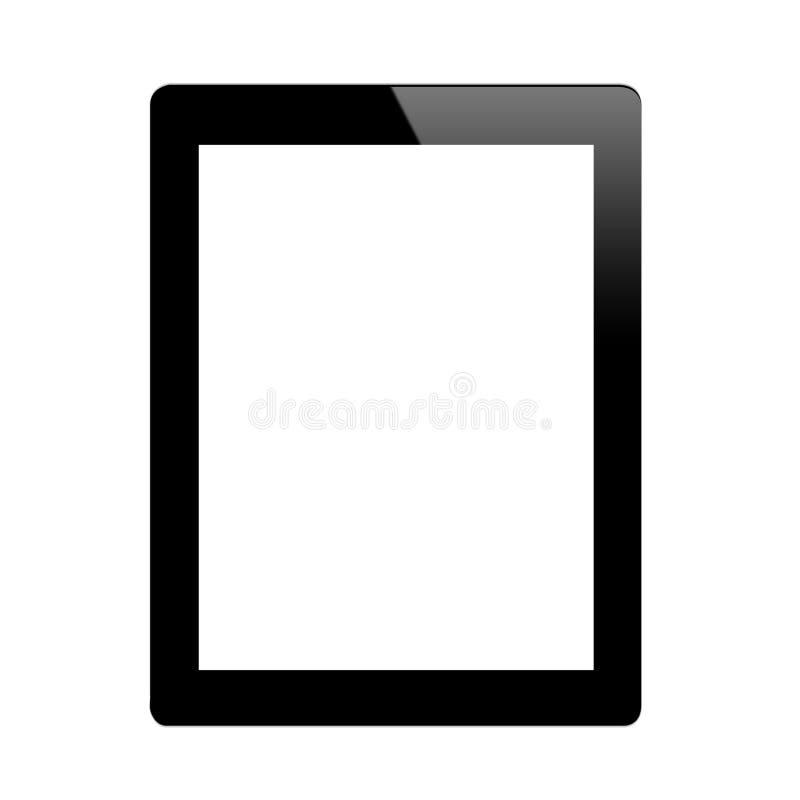 Tablilla fotos de archivo libres de regalías