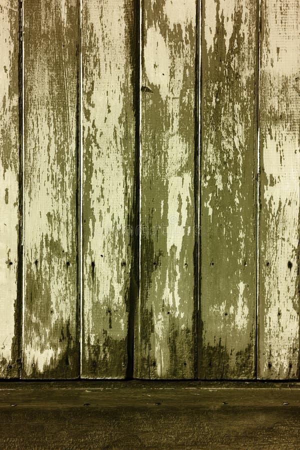 Tablones de madera fotos de archivo libres de regalías