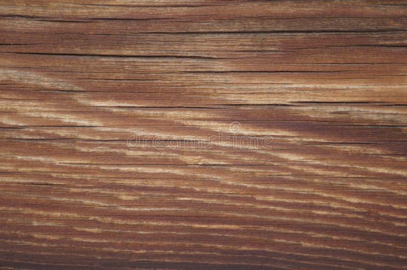Tablones de madera fotos de archivo