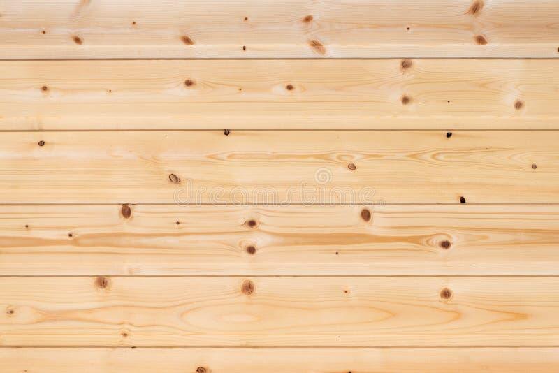 Tablones de madera del pino foto de archivo imagen de - Maderas del pino ...