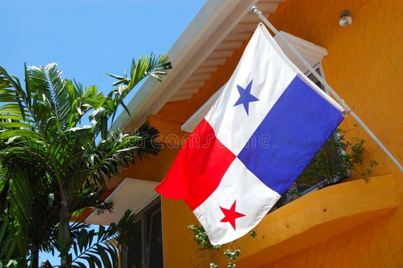 Taboga de Isla fotografía de archivo libre de regalías
