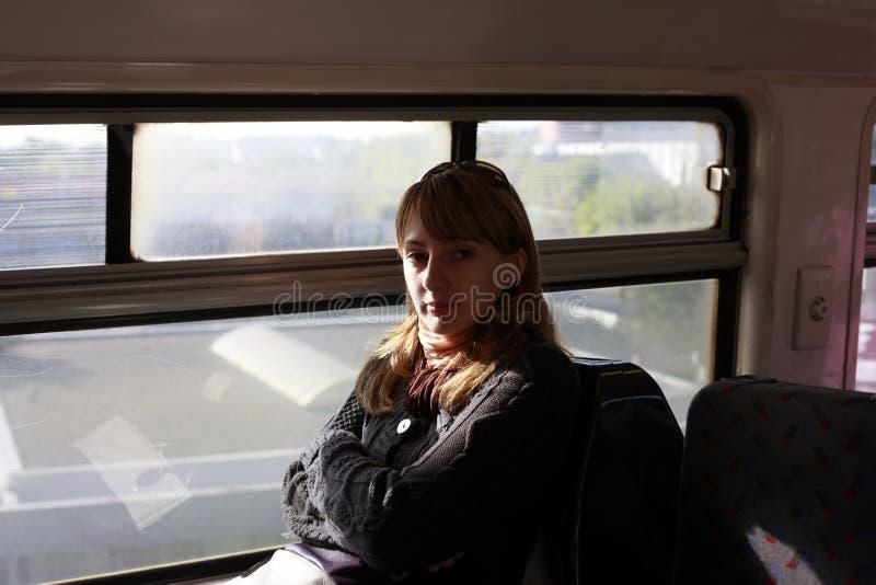 taborowa kobieta zdjęcia royalty free