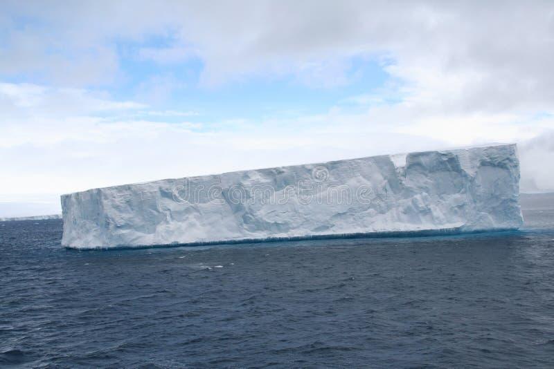 Download Tabular Iceberg Stock Photo - Image: 2654110