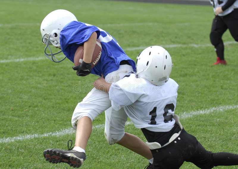 Tackle stock images
