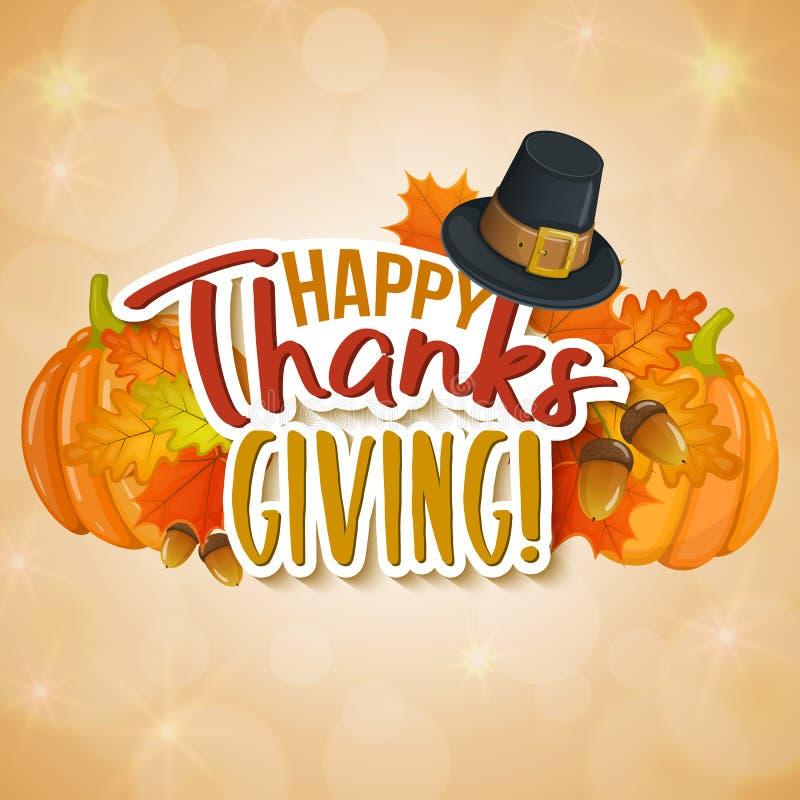 Tacksägelsedaghälsningar