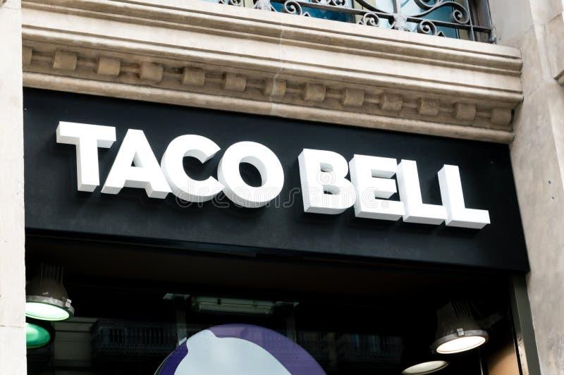 Tacos Und Freiheit