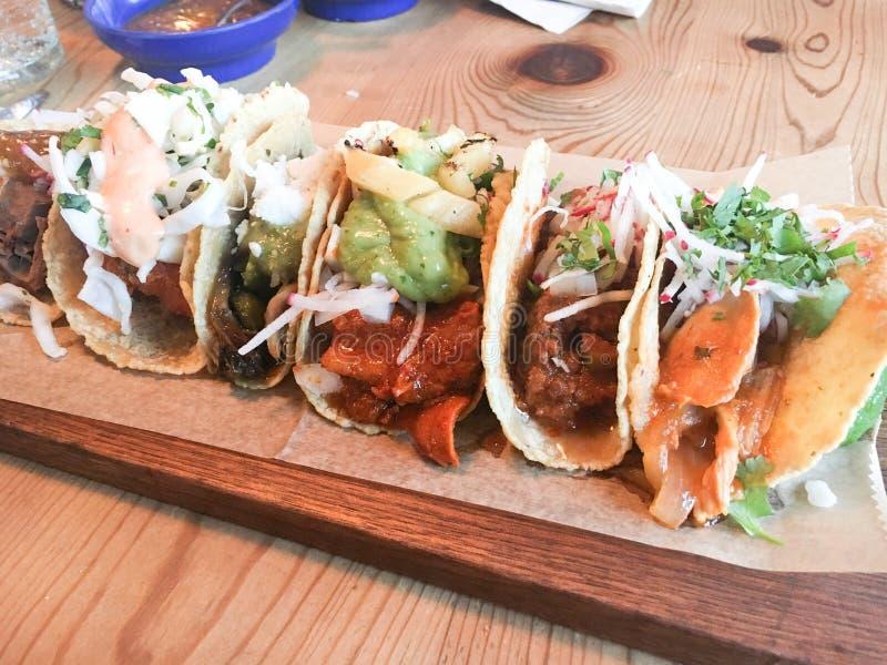 tacos foto de stock royalty free