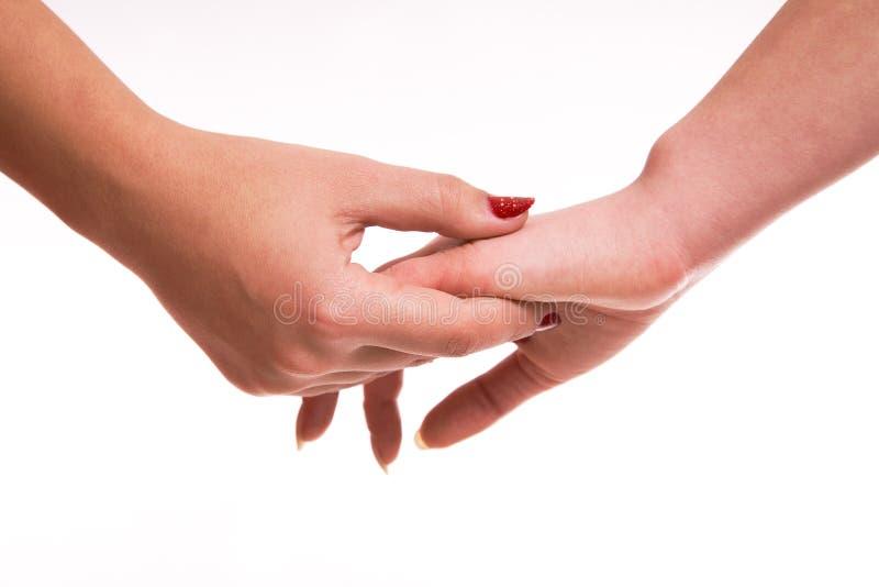 tacto-sensual-de-las-manos-de-las-mujeres-4494564