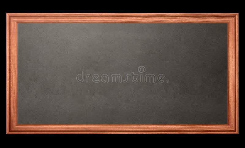 Tafel stockbilder