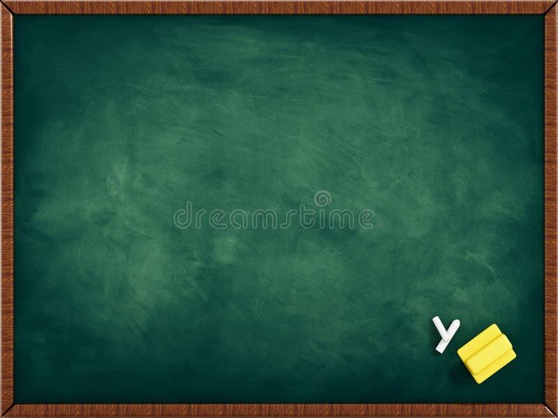 tafel lizenzfreie stockbilder