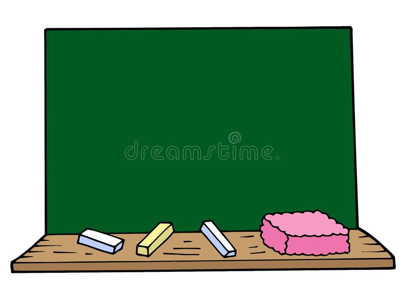 Tafel stock abbildung