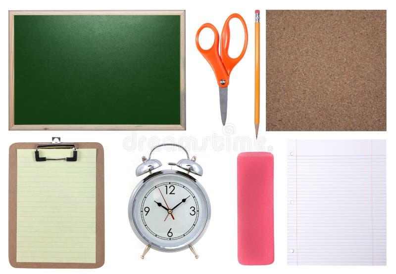 Tafel papier scheren bleistift und corkboard for Tafel papier