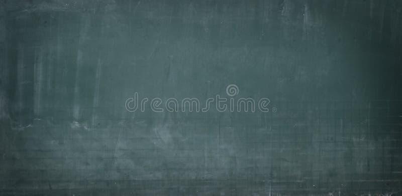 Tafelklassenzimmer-Schuleausbildung stockfotos