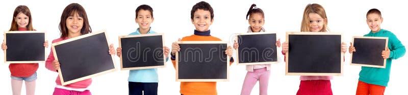 Tafeln lizenzfreies stockfoto
