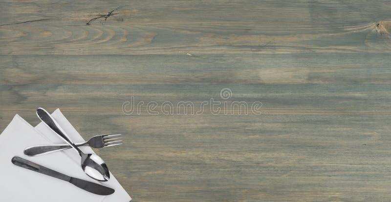 tafelzilver royalty-vrije stock afbeeldingen