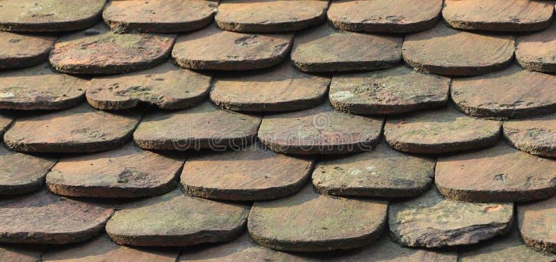 Download Tafluje drewnianego zdjęcie stock. Obraz złożonej z budowa - 12180238