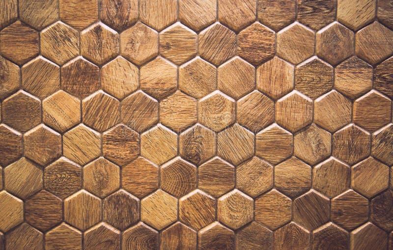 Tafluje teksturę z elementami Materialny drewniany dąb zdjęcia stock