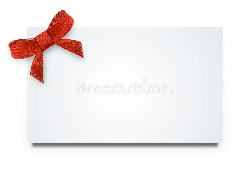 Download Tag stock image. Image of package, gift, pricing, label - 22043495