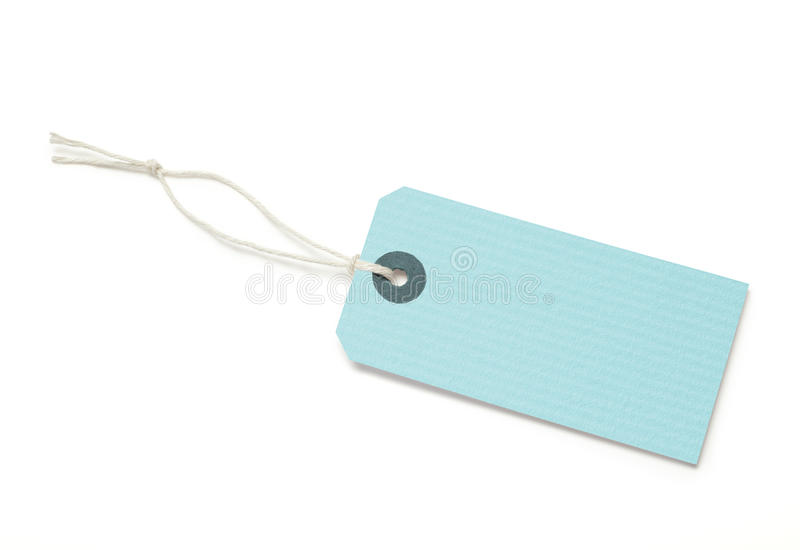 Download Tag stock image. Image of rope, stripe, luggage, string - 23092191