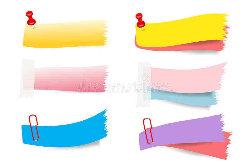 Download Tag 002 stock vector. Illustration of icon, bookmark - 42222670