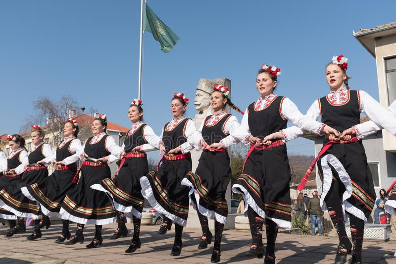 Flirten bulgarien