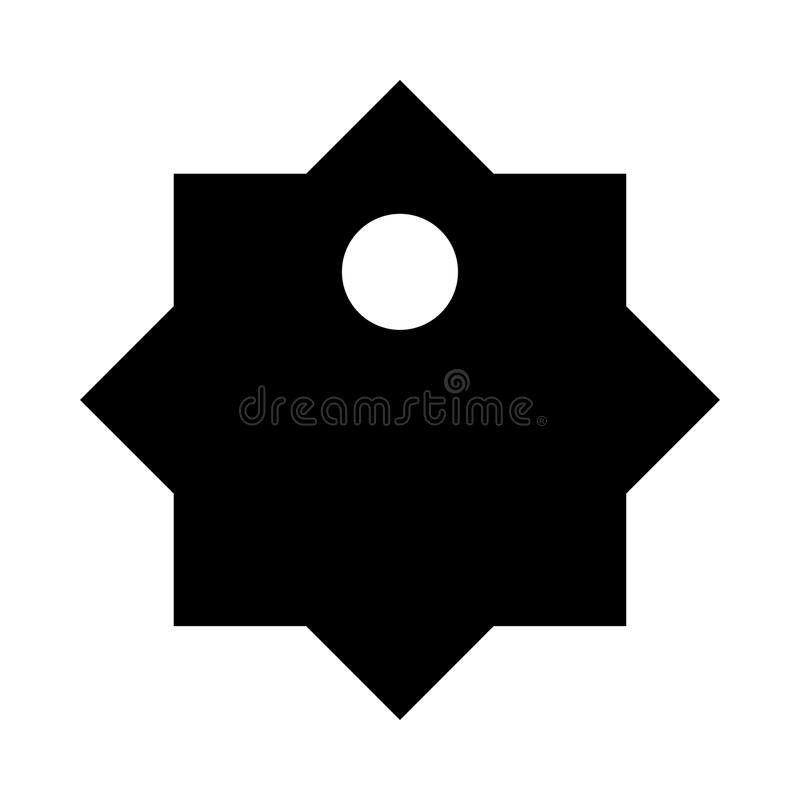 Tag glyphs icon. Tag Vector glyphs Icon. Elements for mobile concept and web apps. Thin line icons for website design and development, app development. Premium royalty free illustration