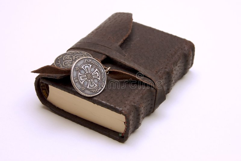 Tagebuch des Abenteurers auf Weiß stockfotos